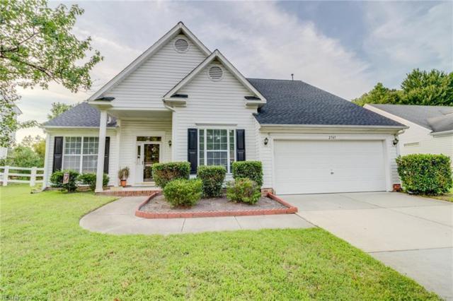2745 Livingston Loop, Virginia Beach, VA 23456 (#10141131) :: Berkshire Hathaway Home Services Towne Realty