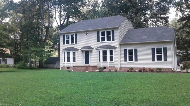 1004 San Jose Ct, Virginia Beach, VA 23456 (#10141138) :: Berkshire Hathaway Home Services Towne Realty