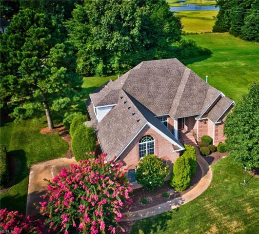 5225 Rockport Lndg, Suffolk, VA 23435 (#10141145) :: Berkshire Hathaway Home Services Towne Realty