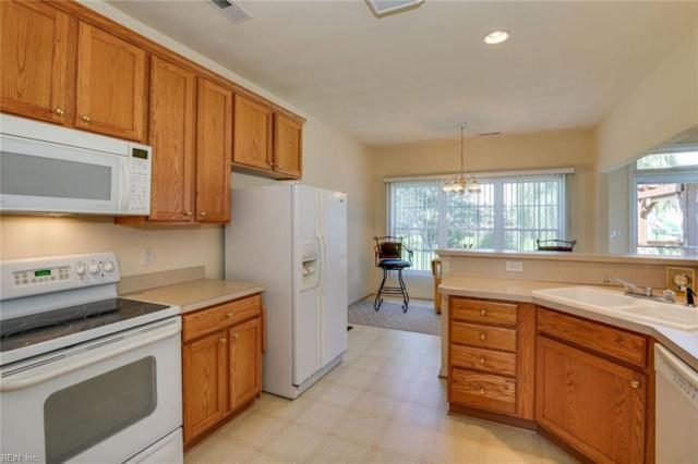 1103 Driver Pointe Ct, Suffolk, VA 23435 (#10141147) :: Berkshire Hathaway Home Services Towne Realty