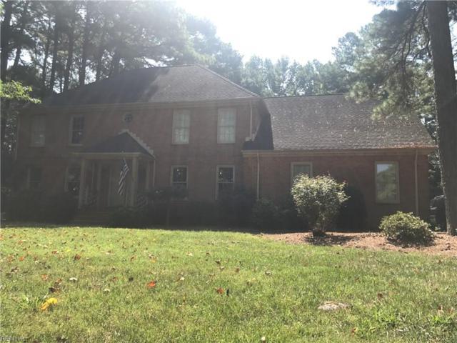 1040 Briarwood Pt, Virginia Beach, VA 23452 (#10141166) :: Berkshire Hathaway Home Services Towne Realty