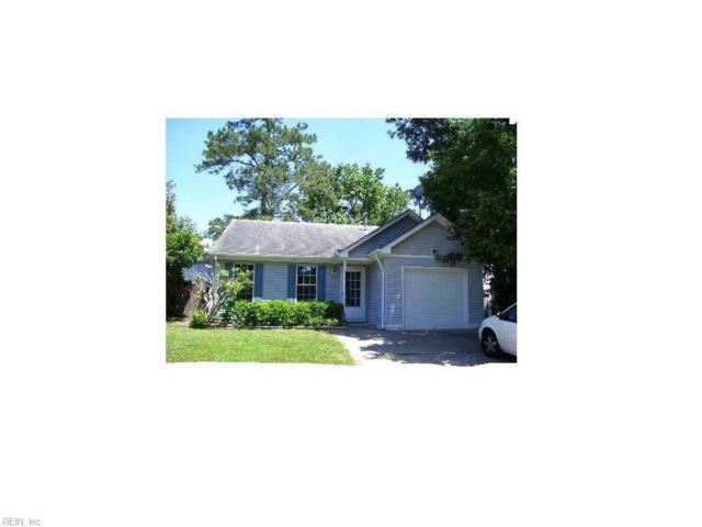 1240 Beacons Reach Ct, Virginia Beach, VA 23454 (#10141186) :: Berkshire Hathaway Home Services Towne Realty