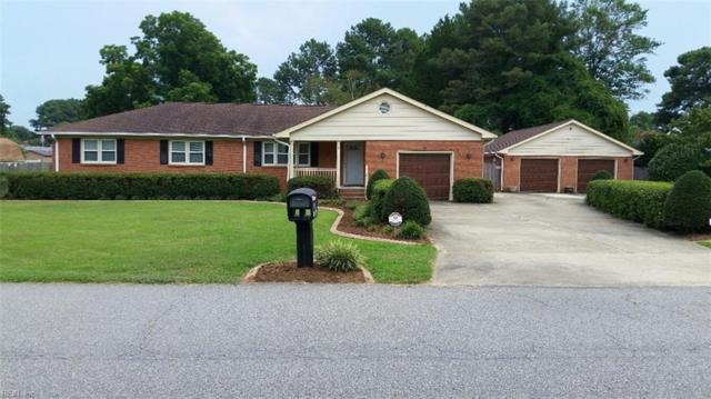1637 Wildwood Dr, Virginia Beach, VA 23454 (#10141189) :: Berkshire Hathaway Home Services Towne Realty