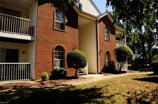 1331 Ivywood Rd, Virginia Beach, VA 23453 (#10141208) :: Berkshire Hathaway Home Services Towne Realty