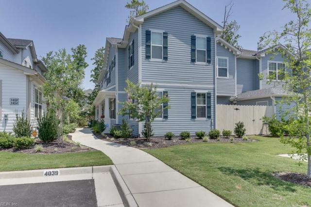 1456 Rollesby Way, Chesapeake, VA 23320 (#10141264) :: Hayes Real Estate Team