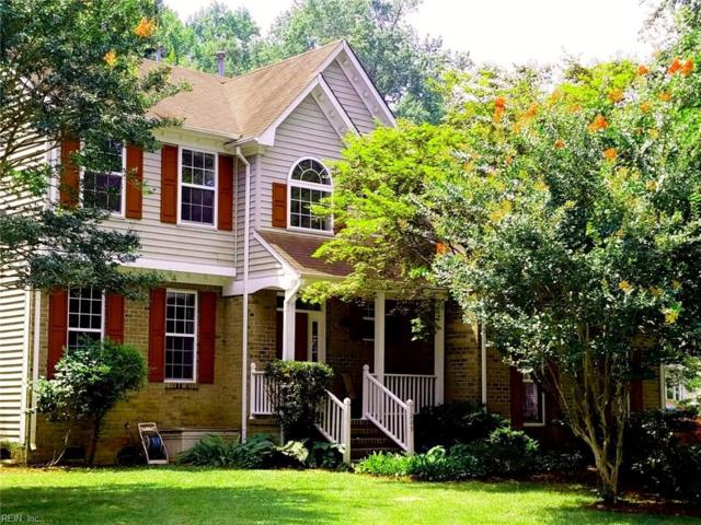 1209 Willow Creek Ct, Chesapeake, VA 23321 (#10141293) :: Hayes Real Estate Team