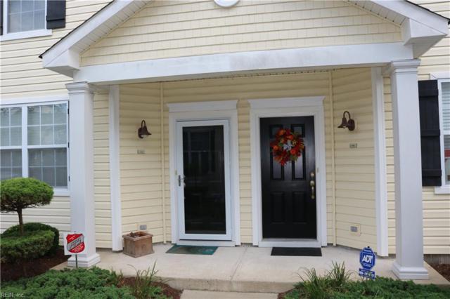 1447 Hambledon Loop, Chesapeake, VA 23320 (#10141311) :: Hayes Real Estate Team
