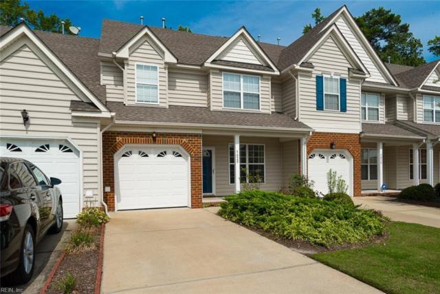 5020 Prestwick St, Suffolk, VA 23435 (#10141313) :: Hayes Real Estate Team