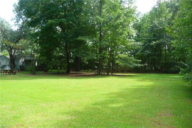 4820 Charlton Dr, Chesapeake, VA 23321 (#10141337) :: Hayes Real Estate Team