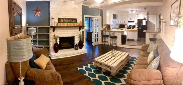 4153 Belvedere Dr, Chesapeake, VA 23321 (#10141414) :: Hayes Real Estate Team