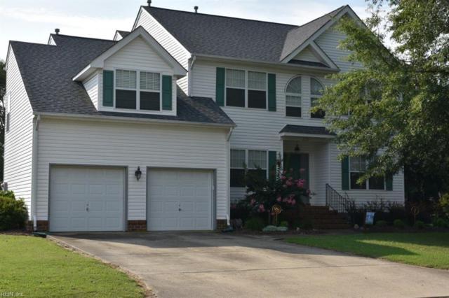 2720 Burning Tree Ln, Suffolk, VA 23435 (#10141466) :: Hayes Real Estate Team