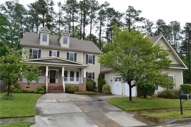 222 Habitat Xing, Chesapeake, VA 23320 (#10141473) :: Hayes Real Estate Team