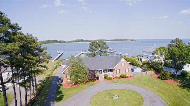 1206 Dandy Loop Rd, York County, VA 23692 (MLS #10141558) :: Chantel Ray Real Estate