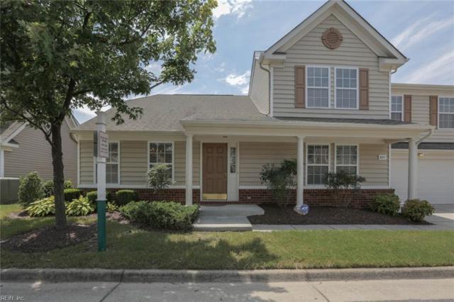 805 Monroe Ct, Chesapeake, VA 23320 (#10141561) :: Hayes Real Estate Team
