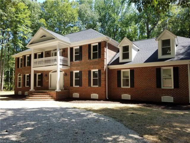 517 Fordsmere Rd, Chesapeake, VA 23322 (#10141592) :: Hayes Real Estate Team
