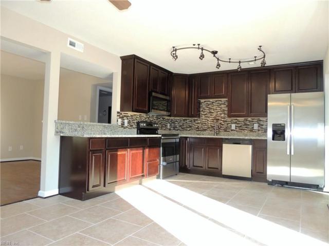 749 Cottonwood Ct, Virginia Beach, VA 23462 (#10141656) :: Hayes Real Estate Team