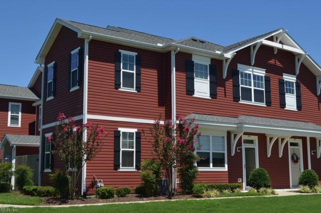731 Lacy Oak Dr, Chesapeake, VA 23320 (#10142431) :: Austin James Real Estate