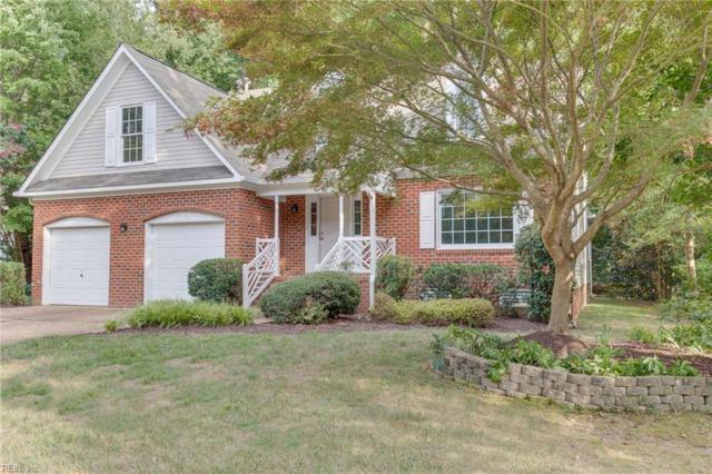 4604 Taber Park, James City County, VA 23185 (#10143464) :: Resh Realty Group