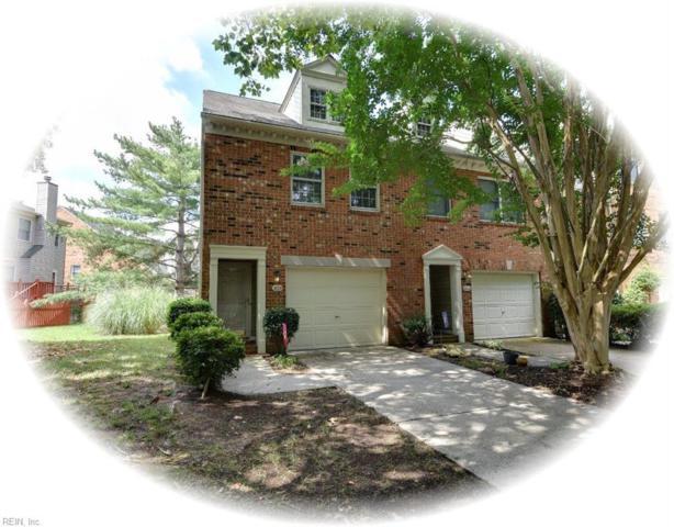 639 Todd Trl, Newport News, VA 23602 (#10143880) :: RE/MAX Central Realty