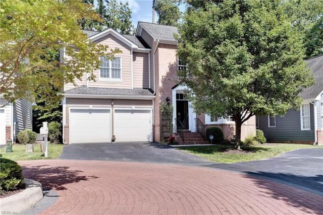 221 Shaindel Dr, Williamsburg, VA 23185 (#10144491) :: Green Tree Realty Hampton Roads