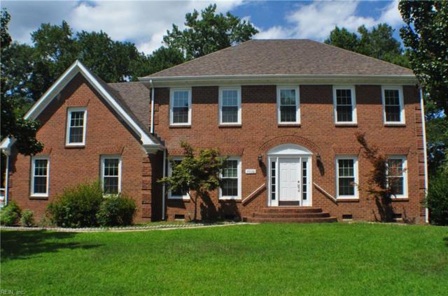4030 Devon Dr, Chesapeake, VA 23321 (MLS #10145020) :: AtCoastal Realty