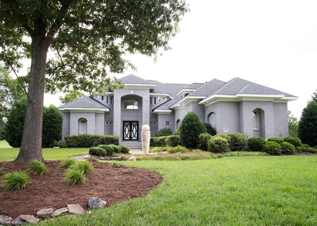 1428 Cypress Creek Pw, Isle of Wight County, VA 23430 (#10145586) :: RE/MAX Central Realty