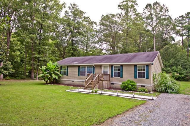 10263 Figg Shop Rd, Gloucester County, VA 23061 (#10145628) :: Abbitt Realty Co.