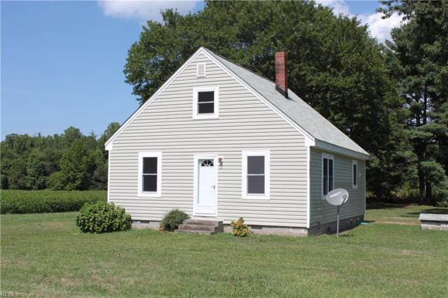 7121 Rosehill Rd, Gloucester County, VA 23061 (#10145674) :: Abbitt Realty Co.