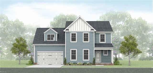 MM Carver Planters Station, Suffolk, VA 23434 (#10145826) :: Green Tree Realty Hampton Roads