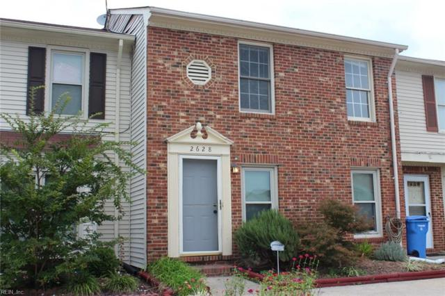 2628 Meadows Lndg, Chesapeake, VA 23321 (#10145871) :: The Kris Weaver Real Estate Team