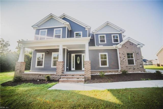 1128 White Herons Ln, Suffolk, VA 23434 (#10146135) :: RE/MAX Central Realty