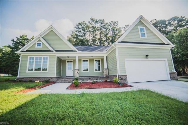 1006 White Herons Ln, Suffolk, VA 23434 (#10146143) :: RE/MAX Central Realty