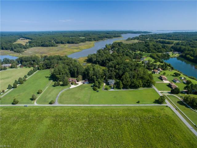 1823 Cotton Farm Ln, Suffolk, VA 23432 (#10146180) :: Green Tree Realty Hampton Roads