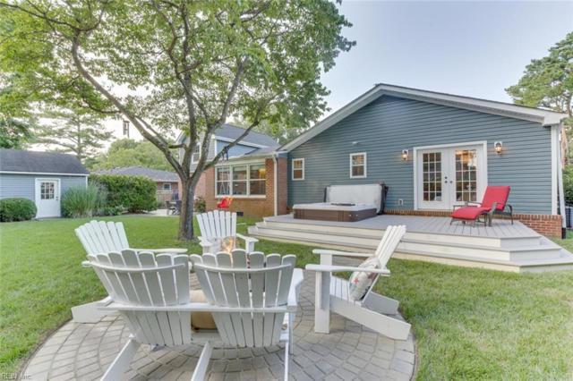 4325 Ben Gunn Rd, Virginia Beach, VA 23455 (#10146190) :: Green Tree Realty Hampton Roads