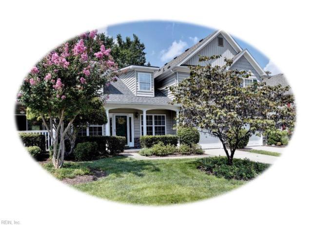 32 Claiborne Dr, Williamsburg, VA 23185 (#10146231) :: RE/MAX Central Realty
