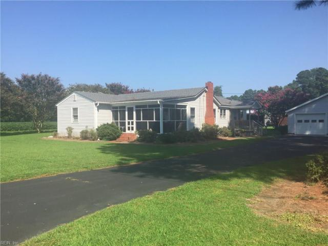 1568 White Dogwood Trl, Suffolk, VA 23433 (#10146270) :: RE/MAX Central Realty