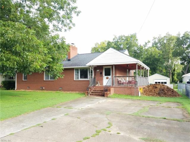 762 Norman Ave, Norfolk, VA 23518 (#10146276) :: RE/MAX Central Realty