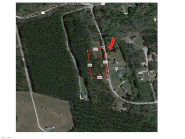 5486 Kenmere Ln, Isle of Wight County, VA 23430 (#10146315) :: Reeds Real Estate