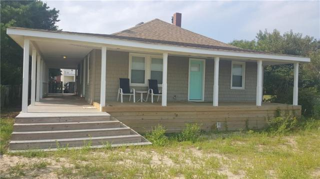 1292 W Ocean View Ave, Norfolk, VA 23503 (#10146431) :: Resh Realty Group