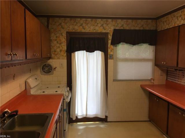 2012 N Armistead Ave, Hampton, VA 23666 (#10146446) :: Resh Realty Group