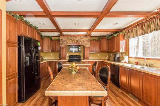 790 Nc Highway 32 S Hwy, Gates County, NC 27949 (MLS #10147701) :: Chantel Ray Real Estate