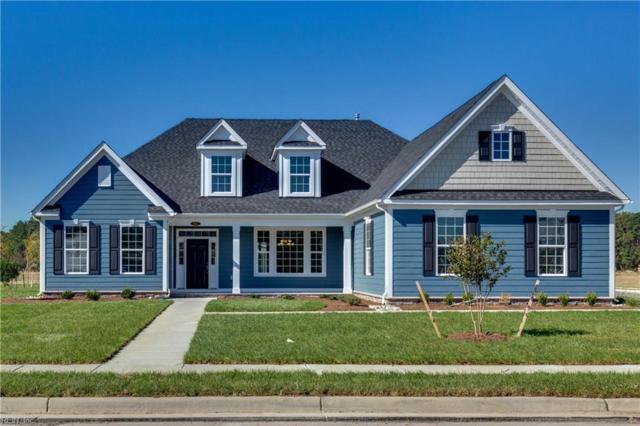 1304 Thrasher Lndg, Chesapeake, VA 23320 (#10148369) :: Abbitt Realty Co.