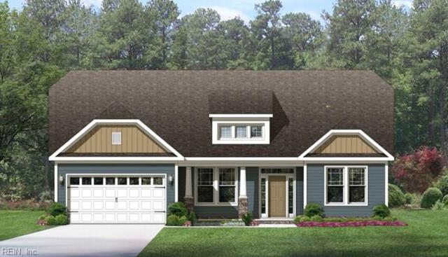 MM Marigold (Lake Thrasher), Chesapeake, VA 23320 (#10148421) :: Abbitt Realty Co.