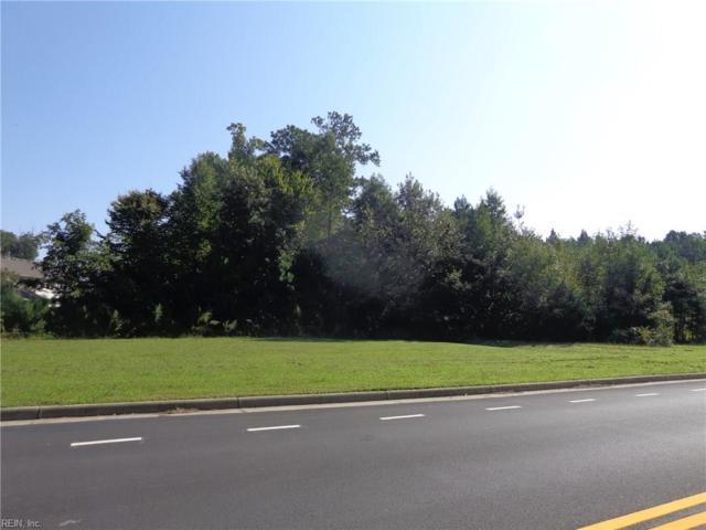 278 Suburban Dr, Suffolk, VA 23434 (#10148770) :: The Kris Weaver Real Estate Team