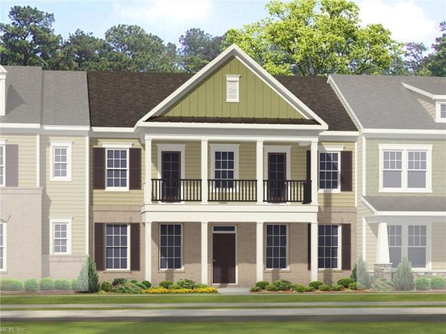 3966 Prospect St #69, Williamsburg, VA 23185 (#10149086) :: Berkshire Hathaway HomeServices Towne Realty