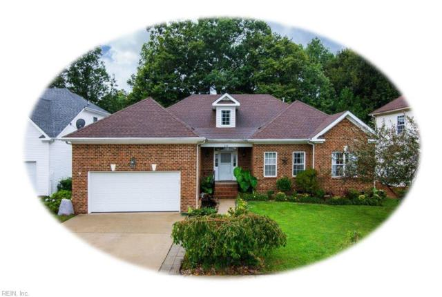 220 Patricks Xing, Williamsburg, VA 23185 (#10149089) :: Berkshire Hathaway HomeServices Towne Realty