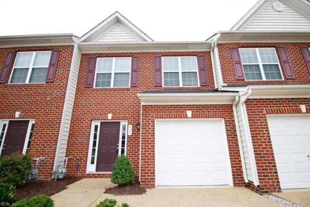 403 Lewis Burwell Pl, Williamsburg, VA 23185 (#10149264) :: Berkshire Hathaway HomeServices Towne Realty