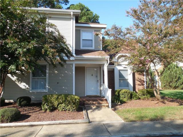 801 Bridge Xing B, York County, VA 23692 (MLS #10149411) :: Chantel Ray Real Estate