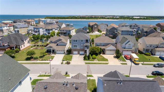 9620 Dolphin Rn, Norfolk, VA 23518 (#10149435) :: Hayes Real Estate Team