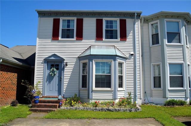 280 Windbrooke Ln, Virginia Beach, VA 23462 (#10149501) :: The Kris Weaver Real Estate Team
